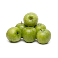 Apple Granny Smith  (1kg)