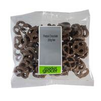 Pretzel Chocolate (200G)