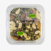 Low Carb Mix (225gm)