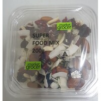 Super Food Mix (200gm)