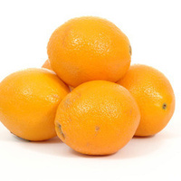Orange Navel(1kg)
