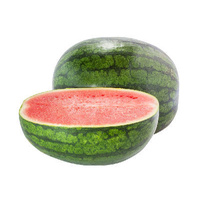 Watermelon Seedless Whole Approx. 7.5kg