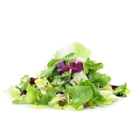 Mesclun Salad (250gm Pack)