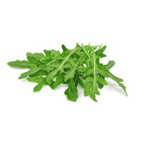 Roquette Leaves (250gm Pack)