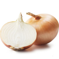 Onion Brown (Each)