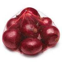 Onion Red (2kg Bag)