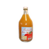 Beechworth Apple juice- Cloudy
