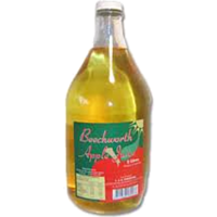Beechworth Apple Juice- 2lt l