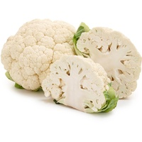 Cauliflower (Half)