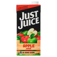 Just Juice Apple Juice(1l)