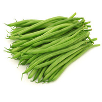 Beans (500m Pack)