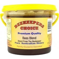 Honey Beekeeper Choice 1 kilo