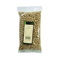 Green Split Pea(500gm)