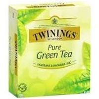 Tea Green (150 gm Packet)