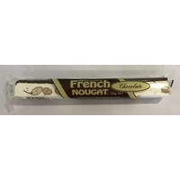 Nougat French Chocolate(100grm Net)