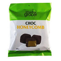 Honey Comb (250GRM)