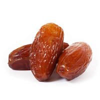 Dates (200gm Pack)