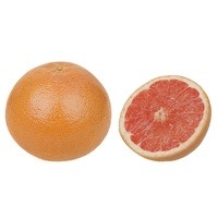 Grapefruit Red (1kg)