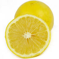 Grapefruit Yellow (1kg)