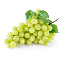 Grapes White Seedless (1kg)