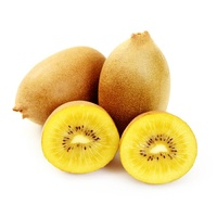 Kiwifruit Golden (Each)