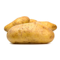 Potato White Large (1kg)