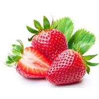 Strawberry (Punnet)