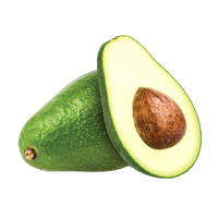 Avocado Shepherd (Each)