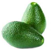 Avocado Shepherd (Small Hard Each)