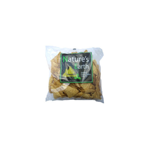 Corn Chips Salted (500gm)
