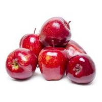 Apple Red Delicous (1kg)